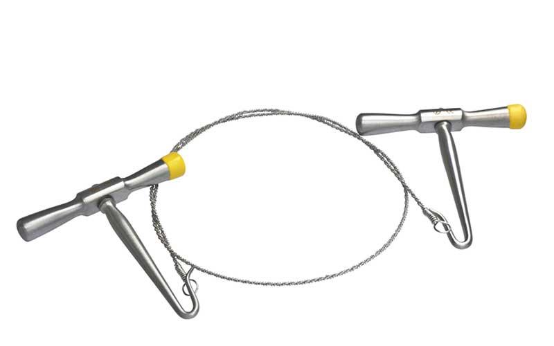 SU FFH4800 Hakengriff für Drahtsägen FFH4133 - FH4300